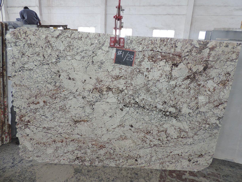 Monte Carlo Bordeaux 3cm Type Slab Category Granite Origin Brazil Granite Slab Granite Countertops Granite Slab