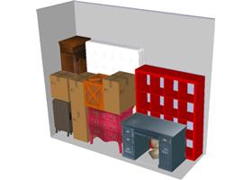 Garde Meuble Le Lignon Stockage Homebox Geneve Garde Meuble Meubles En Caisse Carton Demenagement