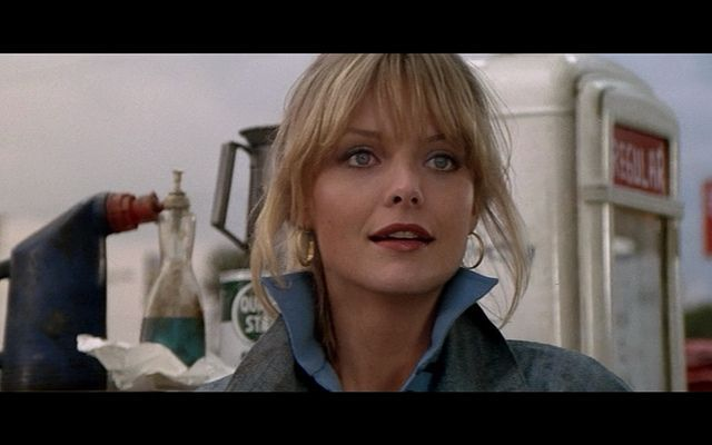 michelle-pfeiffer-grease-2.jpg (640×400)