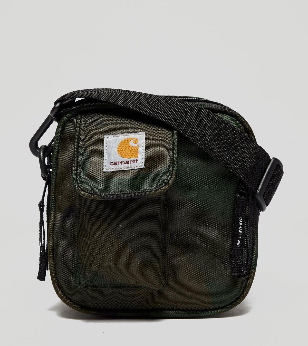 8283739e8e2 Carhartt WIP Essential Side Bag   Things I m Lovin    Carhartt, Side ...