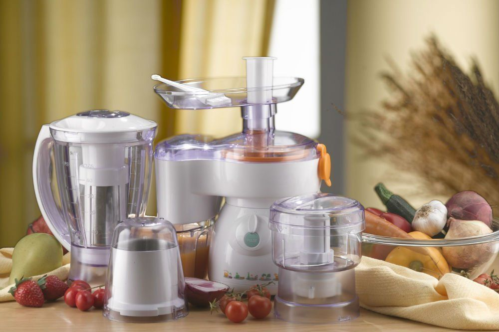 Cuisinart 14cup food processor brushed stainless steel