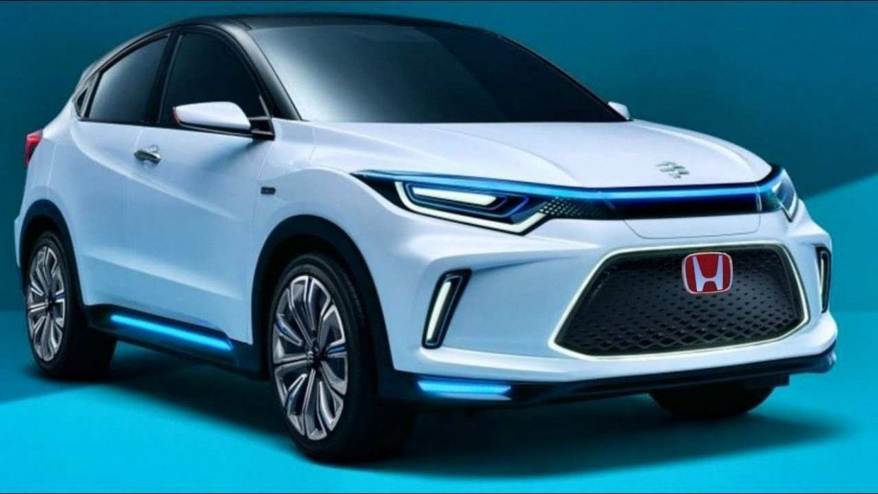 10 Wallpaper Honda Upcoming Cars 2020 In 2020 Best New Cars Upcoming Cars Honda