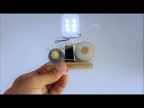 Free Energy Generator Light Blubs Youtube Free Energy Projects Free Energy Generator Free Energy