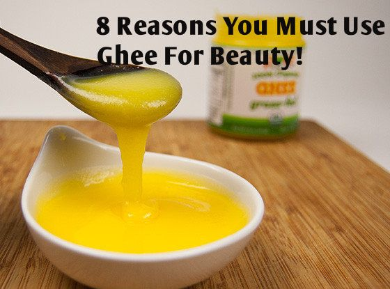Amazing Benefits Of Ghee For Skin And Hair Healthy Cooking Oils Organic Ghee Ghee