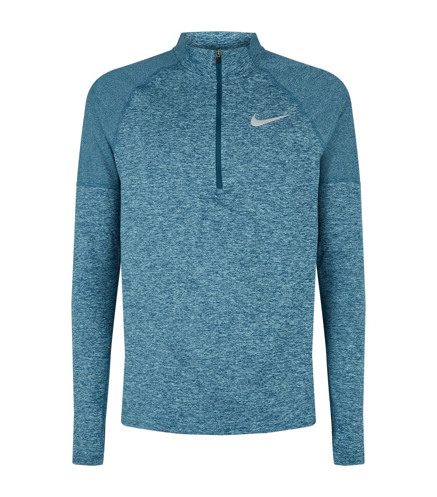 4121afd8 Nike | Pacer Half Zip DRI-Fit Pullover | Want this | Half zip ...