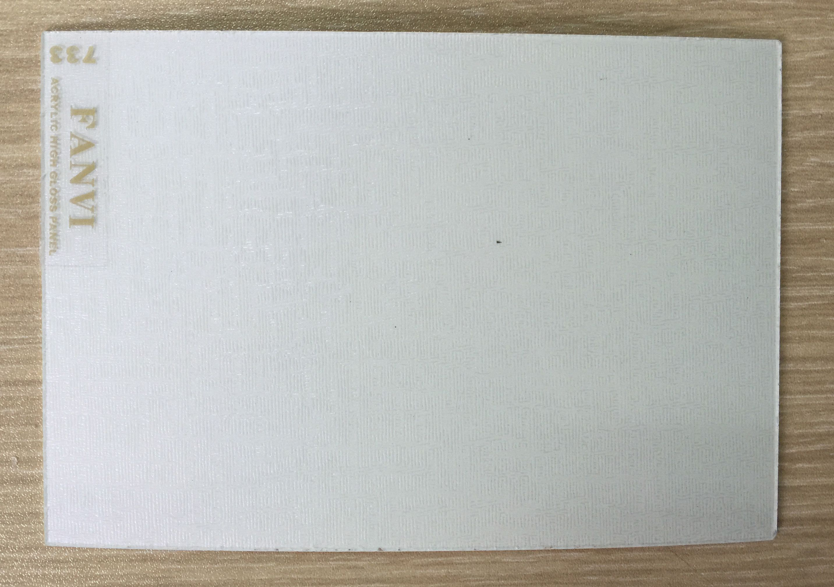 White Color Acrylic Sheet 1 Mm High Glossy Acrylic Sheet Chinese Supplier Acrylic Sheets Acrylic Sheet