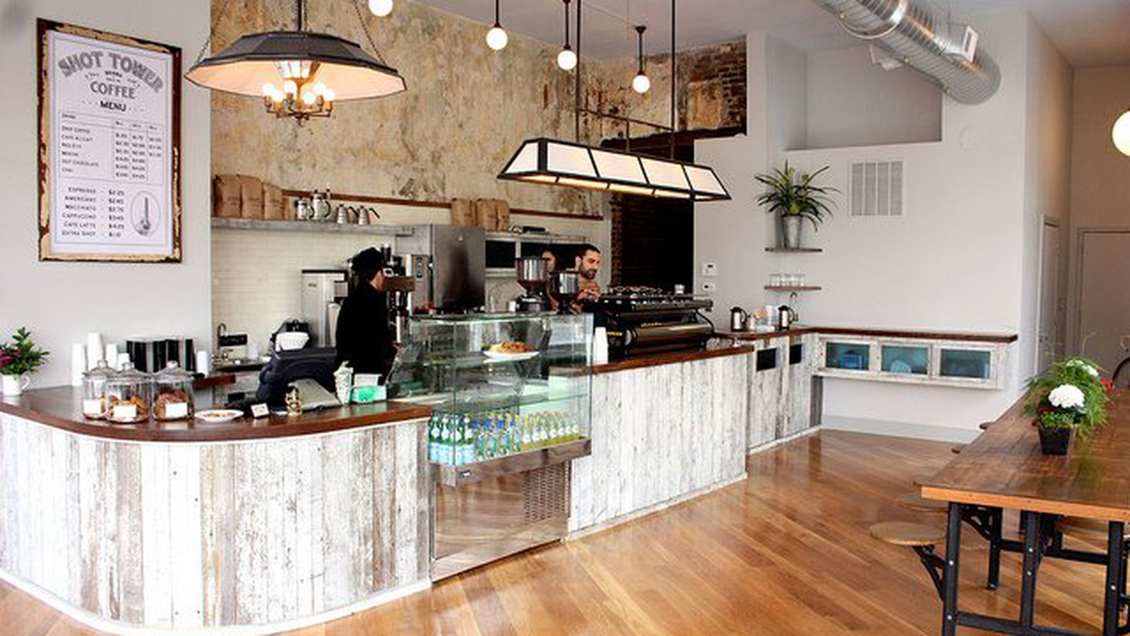 Get caffeinated best coffee shop coffee shop coffee guide