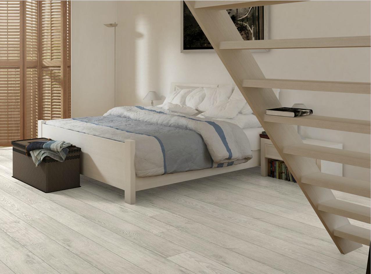 Laminaat Of Vinyl : Vloer parket laminaat en vinyl dekotap partner in decoratie