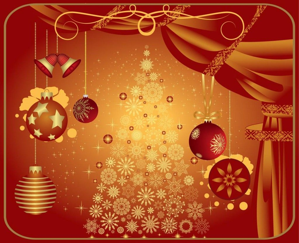 Christmas Photo Cards Christmas Pattern And Decor Pinterest