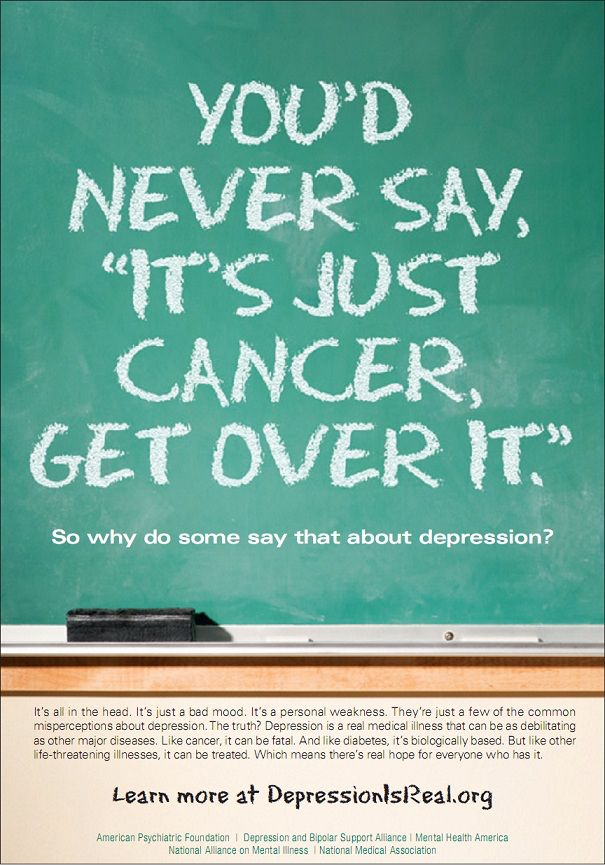 Image from http://migrainediscussions.files.wordpress.com/2013/12/depression.jpg.