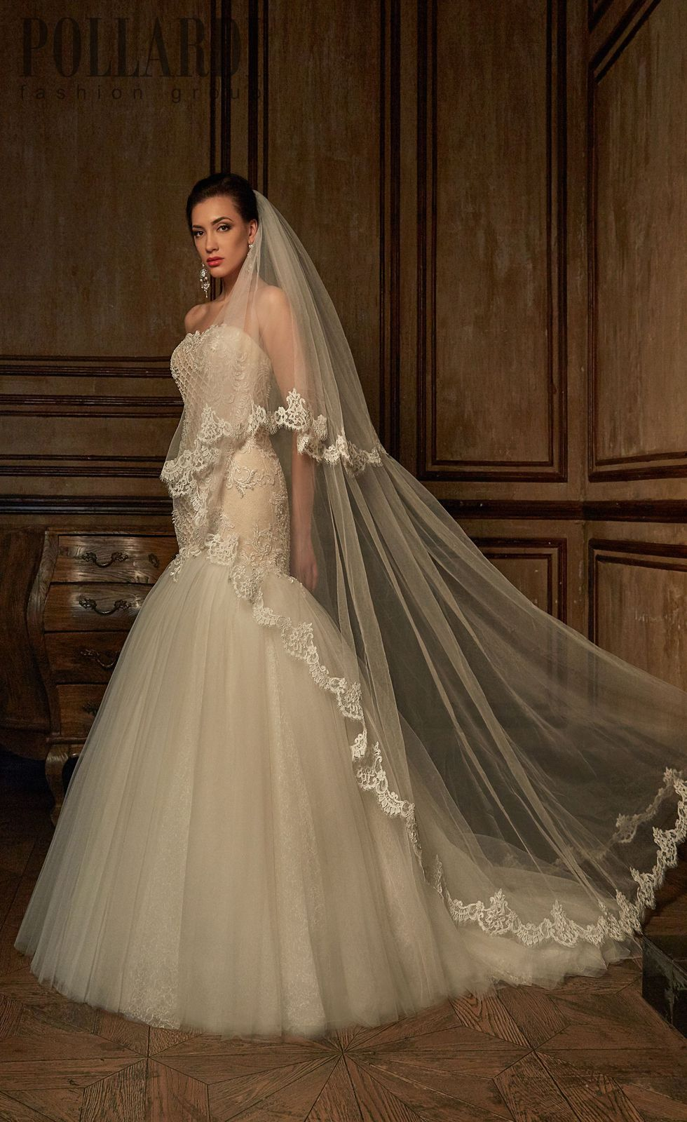 Brown wedding dresses  PL  Casadeya g  Wedding dresses  Pinterest  Wedding