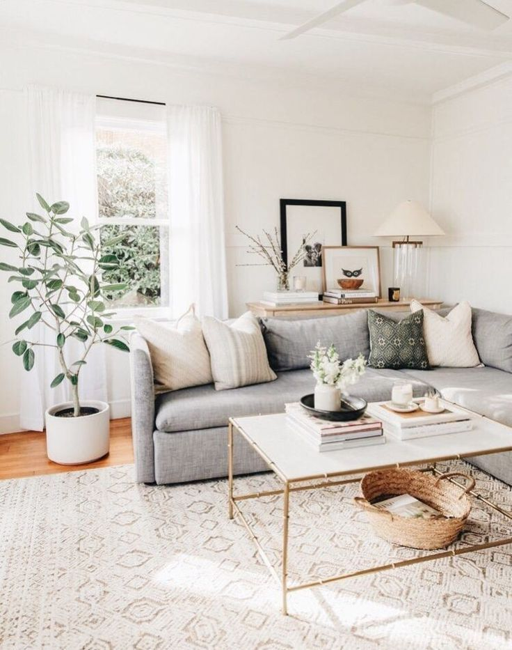 Home Lover's - Home Decor Ideas For All You Lovely People, Home Accents, Bohemian…