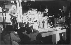 Image result for ten years after live at the isle of wight 1970
