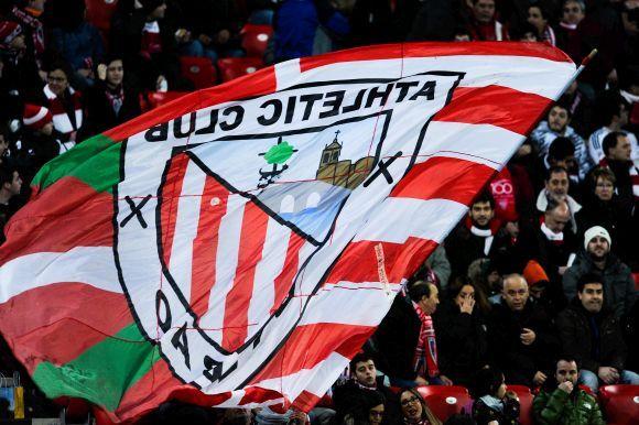 غاني أندية الدوري الاسباني مترجمة للعربية La Liga Athletic Clubs Country Flags Canada Flag