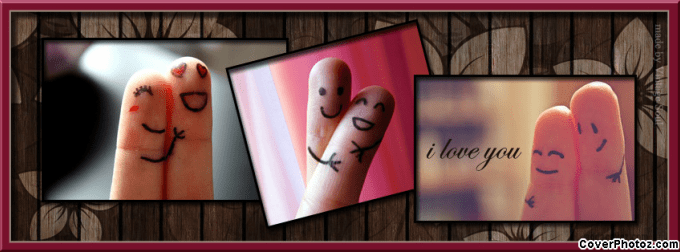Yocover Resources And Facts For You Cover Photos Facebook Cover Love You Friend