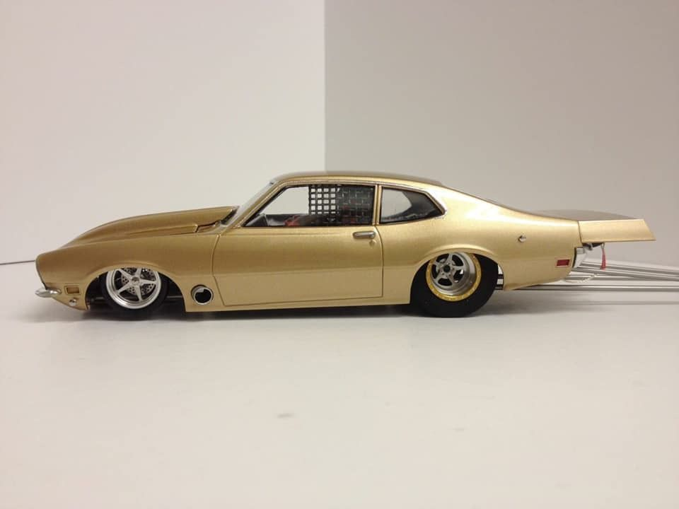 Idea By Arnoldo Canales On 1 4 Mile In 2020 Car Model Scale