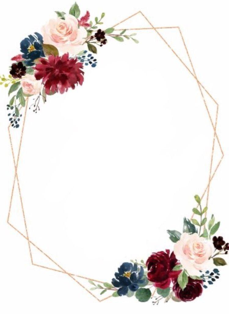 Interiordesign Livingroom Kitchen Bedroom Homedecorideas Wedding Card Design Floral Wedding Invitations Floral Invitations Template
