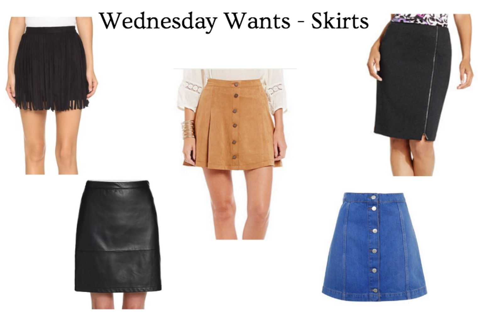 Fall 2015 Skirt Trends #fashionblogger #fallfashion #fashiontrends #skirts #Outfitideas #trendy