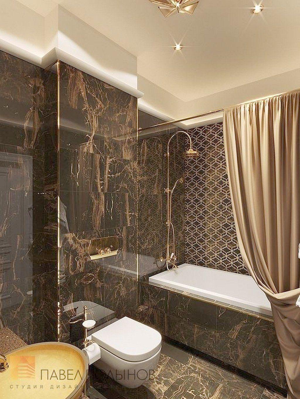 Bathroom Remodel Appleton Wi, Bathroom Mirrors Glasgow