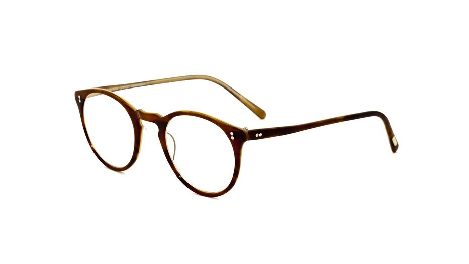 Oliver Peoples O Malley Rx Uhren