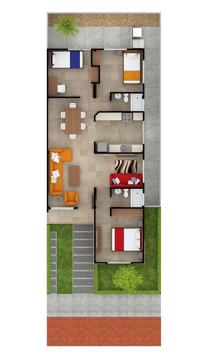 best 10 shedplans  skillofking  sims house plans 4