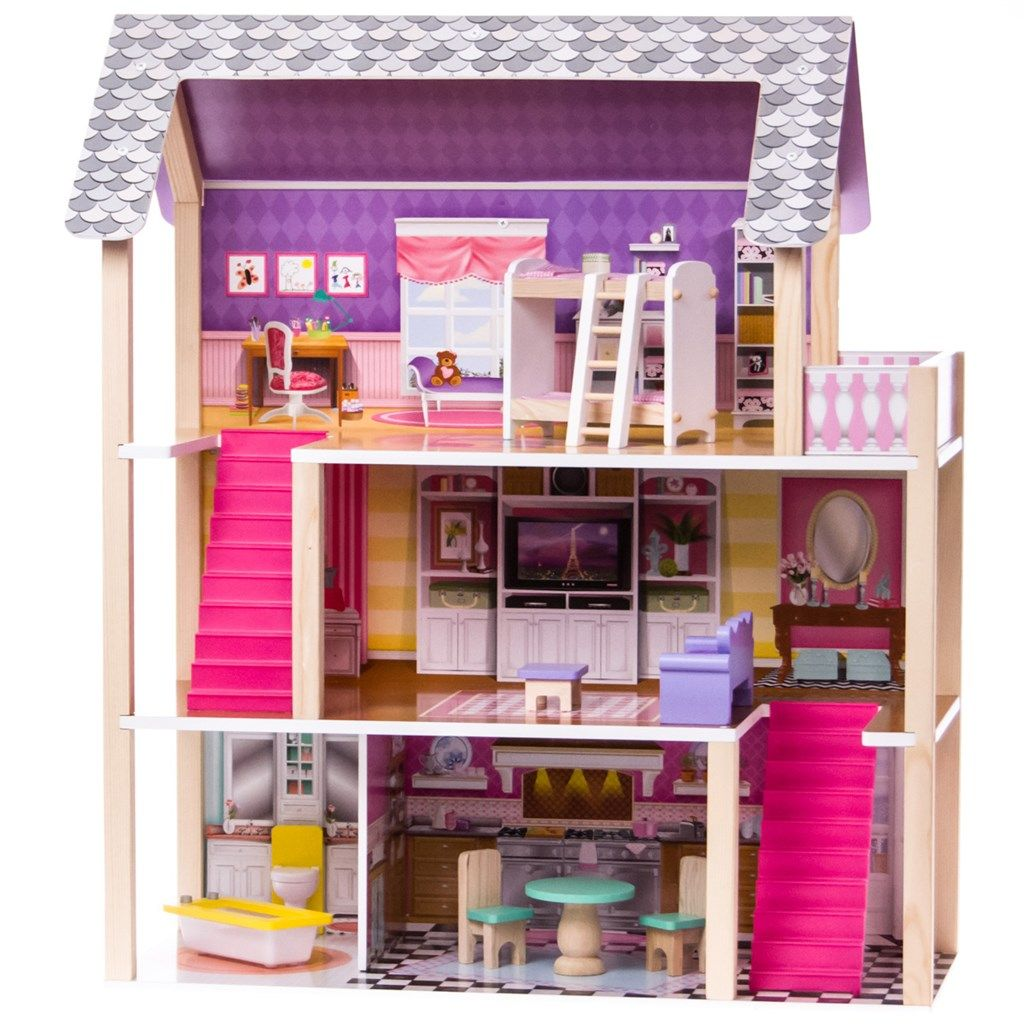 areyna xmascountry cottage doll house http shop crackerbarrel