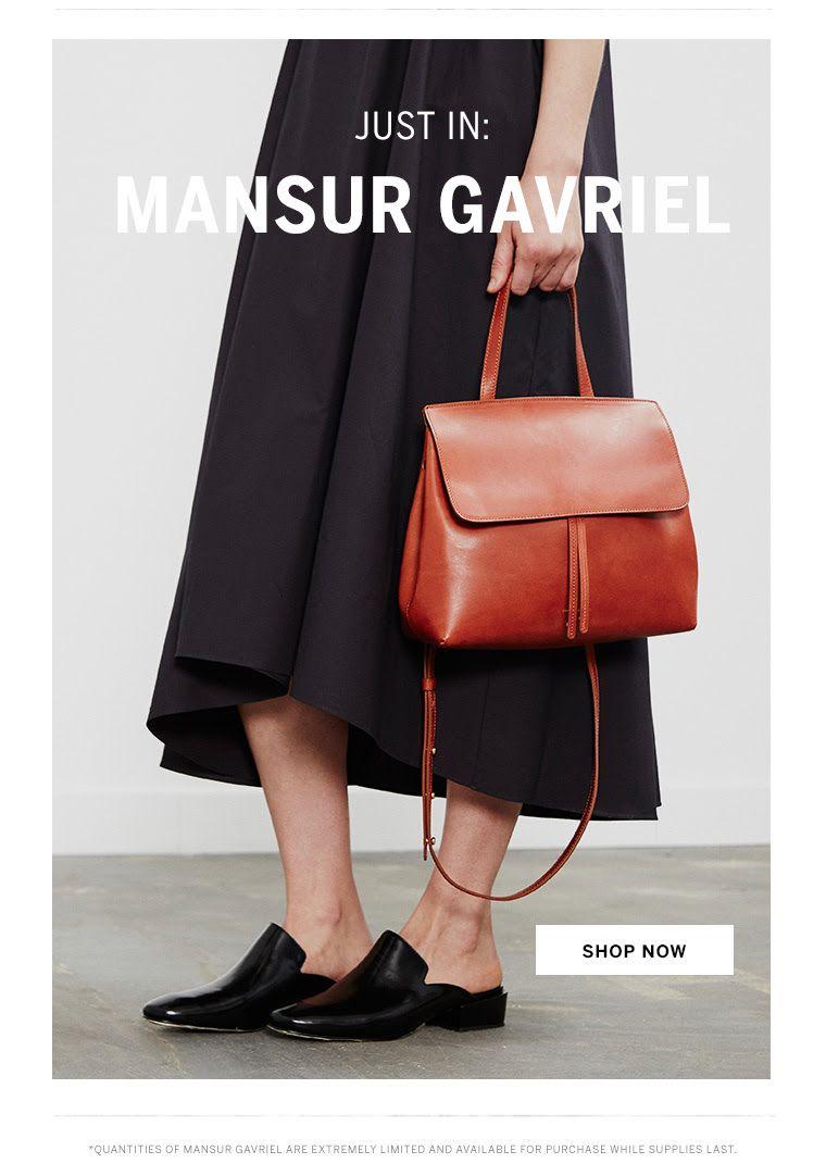 Bag lady bag