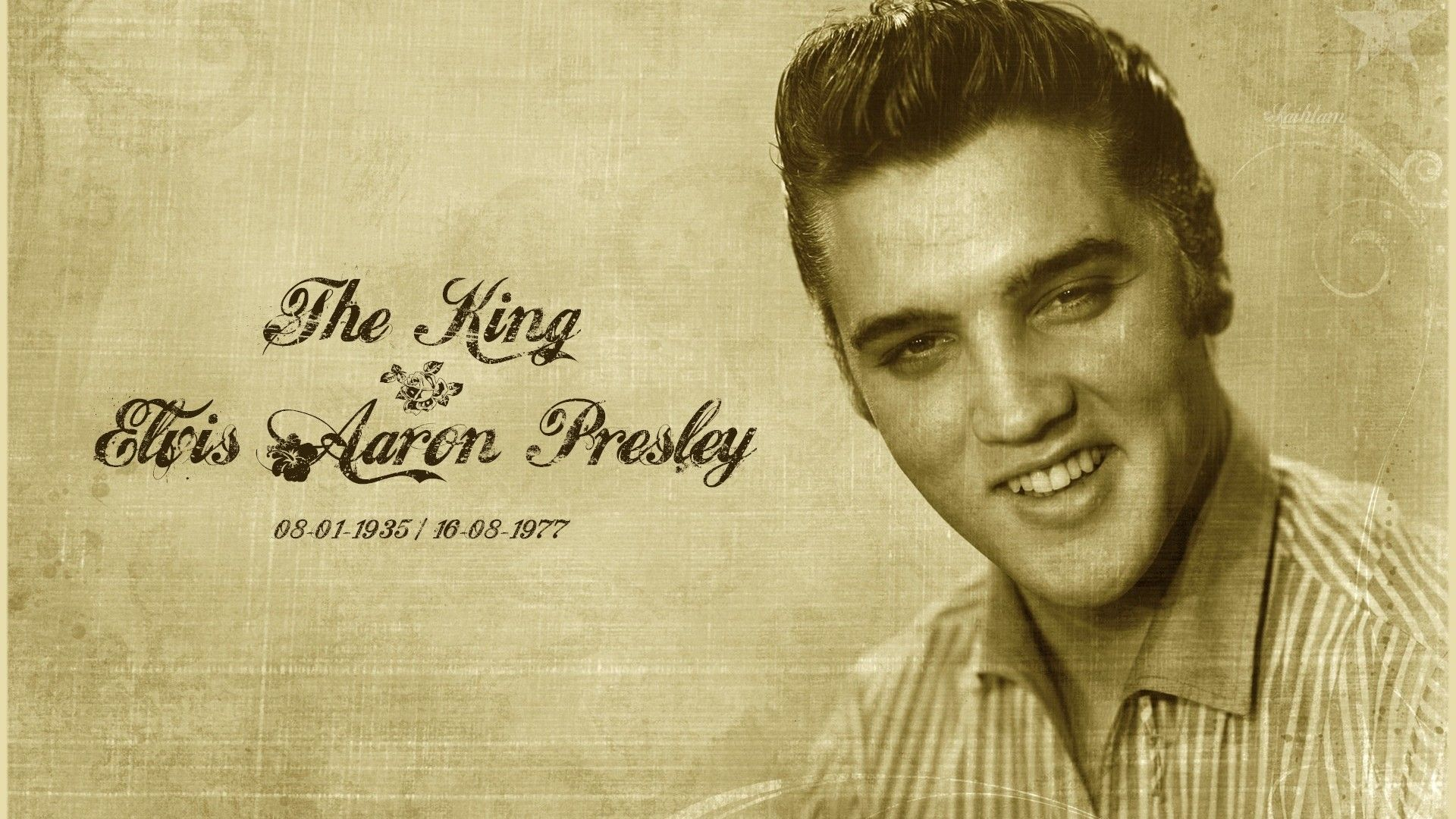 Image Gallery Elvis Presley Wallpaper Hd For Desktop Music Elvis Presley Wallpaper Elvis Presley Pictures Elvis Presley