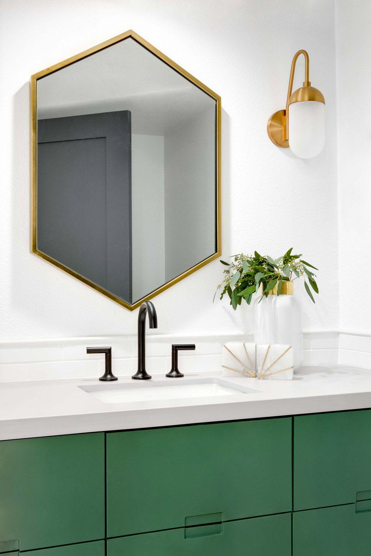 35++ Bathroom remodel cost california info