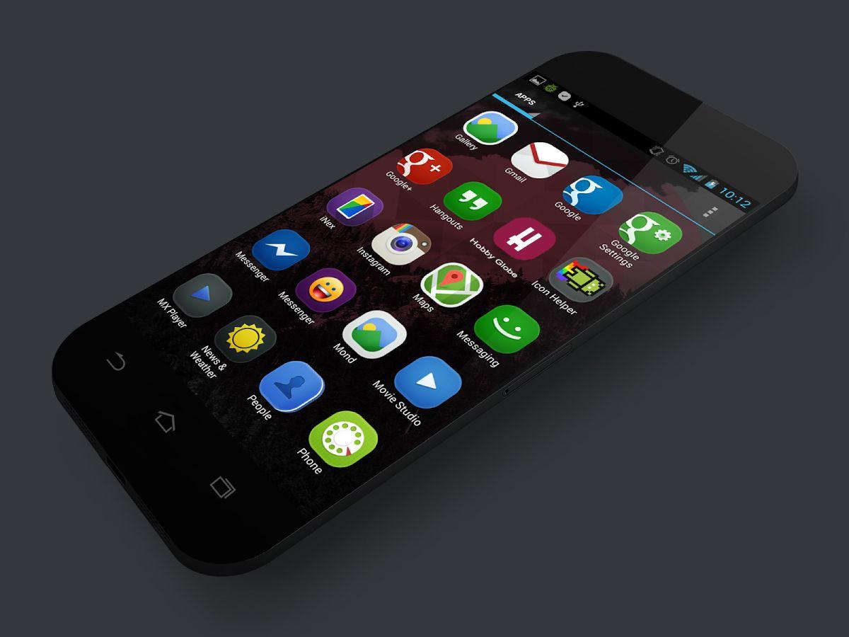 Hobbies Owners App Top social media apps, Social media