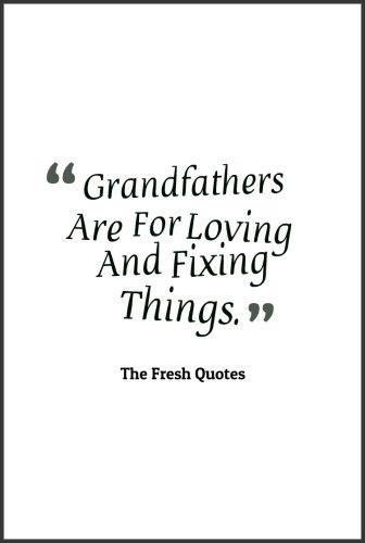 Funny & Caring Grandparent – Grandchildren Quotes | Sayings
