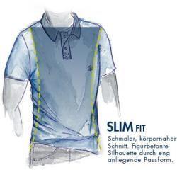 Reduzierte Kurzarm-Poloshirts für Herren,  #Fitness #für #gesundundfit #Gesundheit #Herren #KurzarmP...