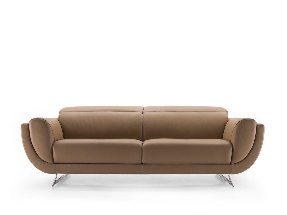 Emmeti design italijanski name taj italian furniture - Mobili italiani design ...