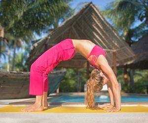 19 best yoga poses for digestion  yoga poses for