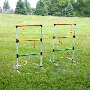 Ladder Ball Ladder Golf Golf Rules Ladder Golf Rules