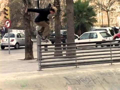Flip Extremely Sorry Mark Appleyard Youtube Youtube Extreme Skateboard