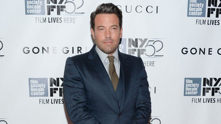 Ben Affleck to Produce FIFA Scandal Film for Warner Bros. (Exclusive) http://www.hollywoodreporter.com/bookmark/fifa-scandal-ben-affleck-producing-805295