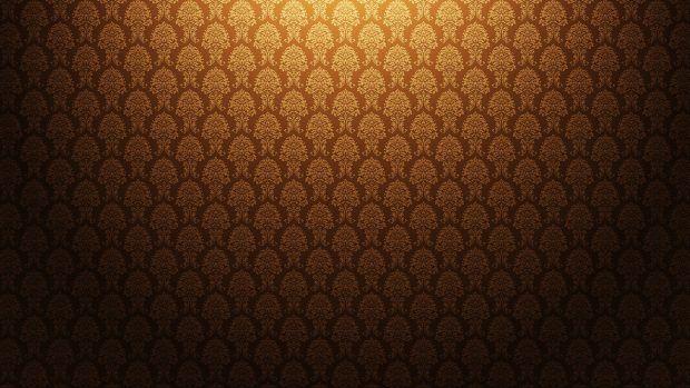 Art Deco Gold Wallpaper 2560x1440 Vintage Gold Wallpaper Retro Wallpaper Gold Wallpaper