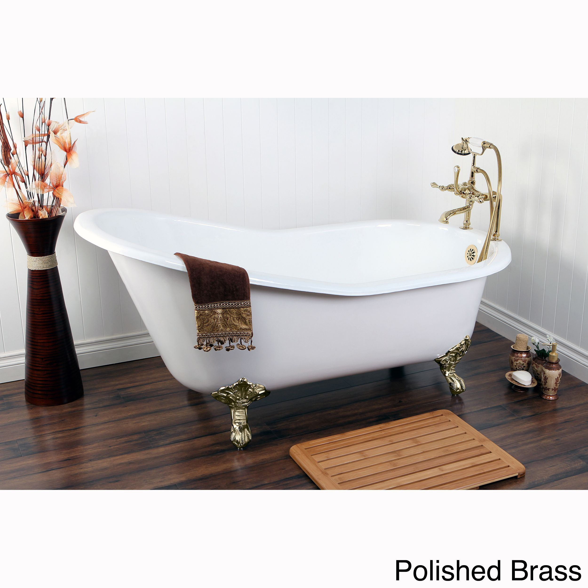 american new towel vintage bath of sink awesome bathroom bar and faucets pedestal guest with standard