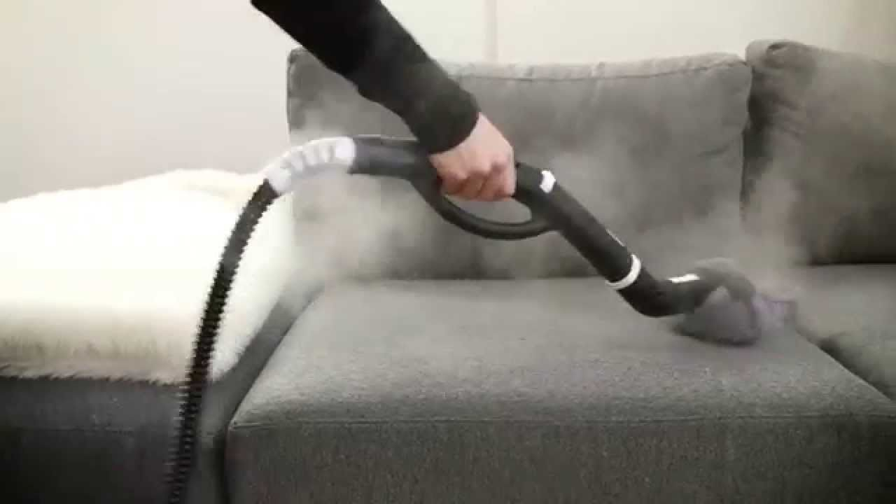 Upholstery Cleaning Melbourne Cleaning Upholstery Sofa Cleaning