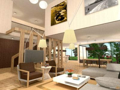 Living Room Design Software Mesmerizing 23 Best Online Home Interior Design Software Programs Free & Paid Inspiration