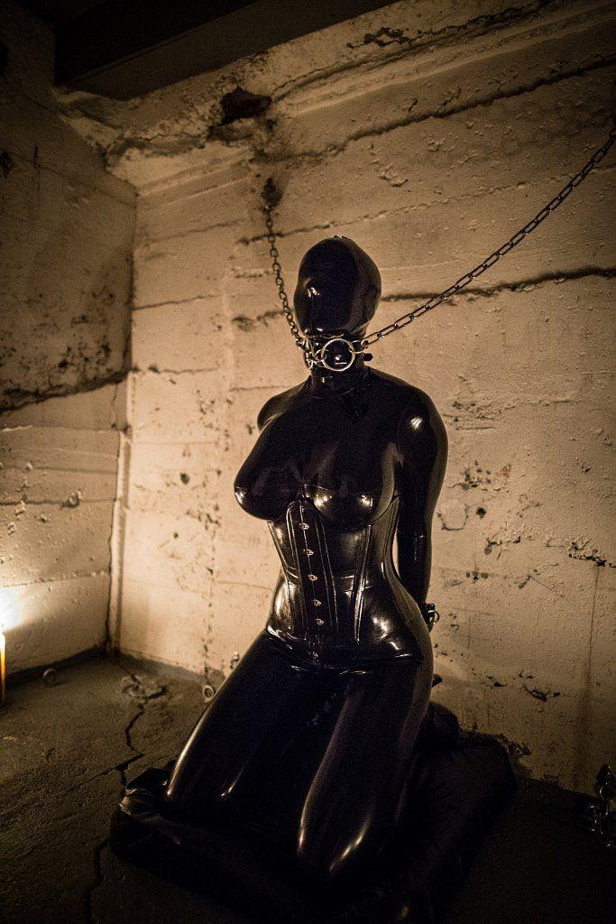 That Heavy in latex rubber rubber scandinavia
