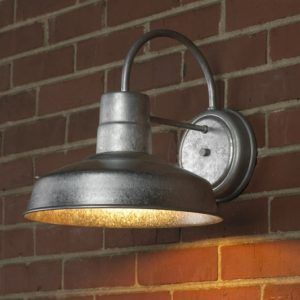 industrial style outdoor lighting. Industrial Style Outdoor Lighting Fixtures N