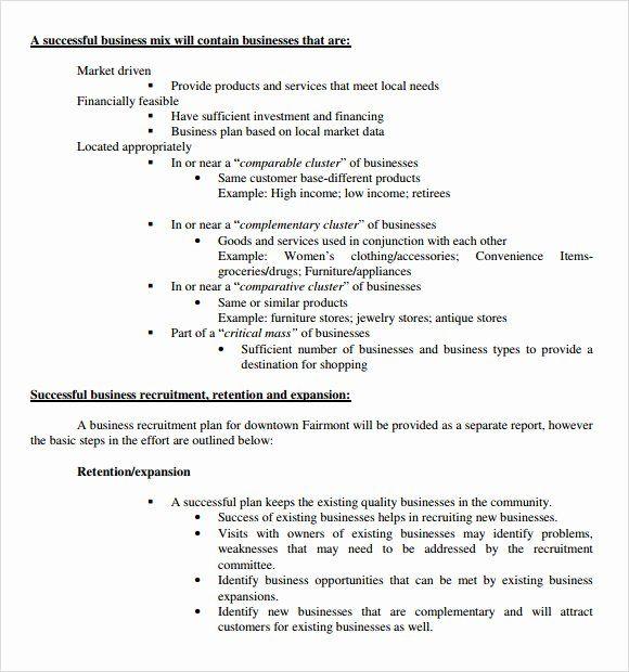 Real estate rental business plan engineering phd thesis pdf