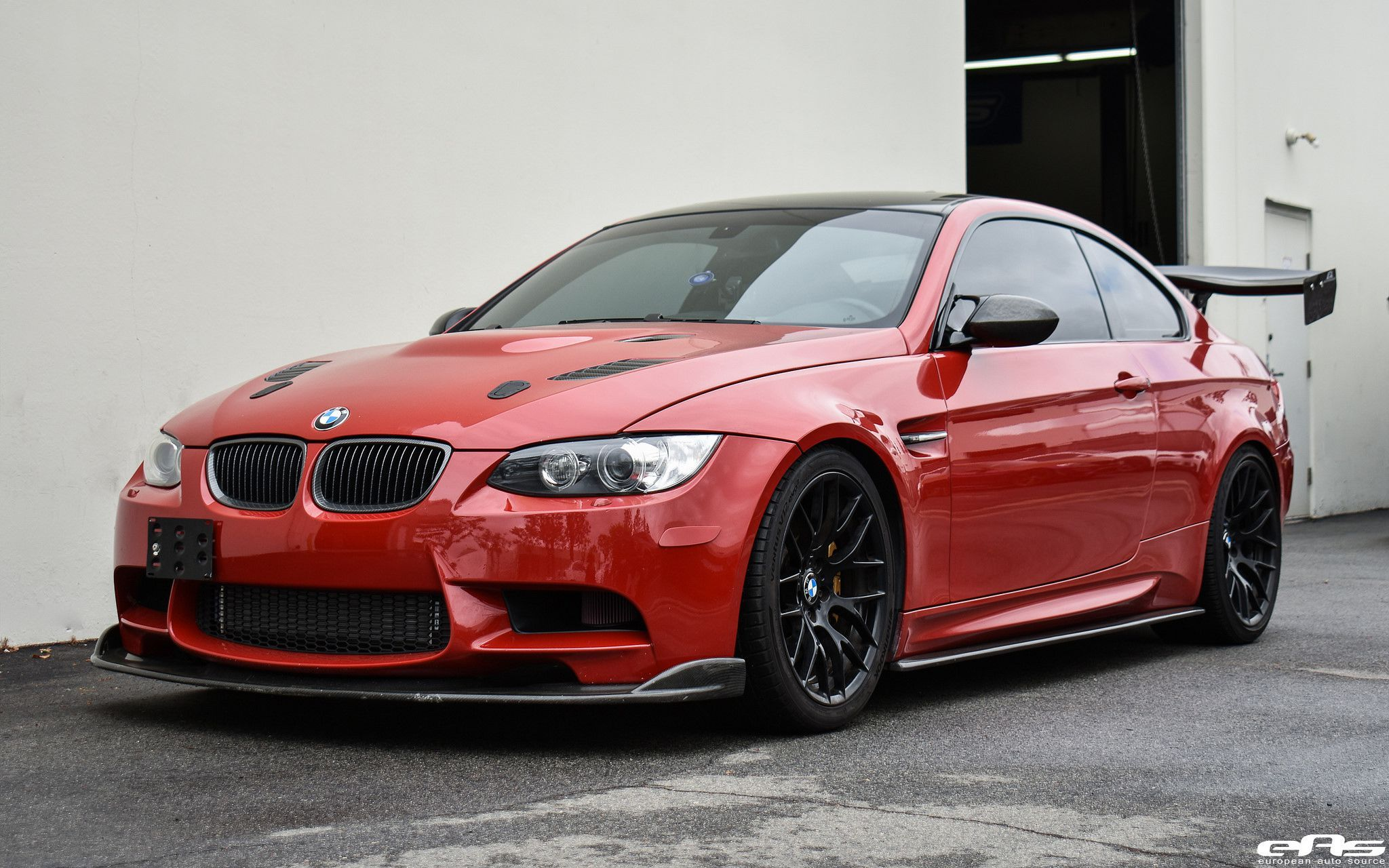 Red Bmw M3 E92 Bmw M3 Bmw Bmw 3 Series