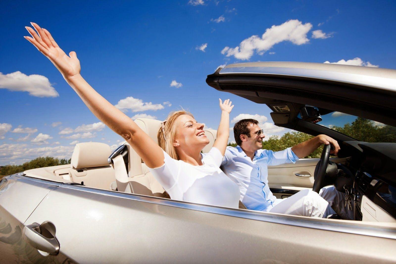 Centauro Has Mastered In Car Hiring Enjoy The Centauro Discount Code Deals Now From Letcoupon Com Cheap Car Rental Car Hire Rent A Car