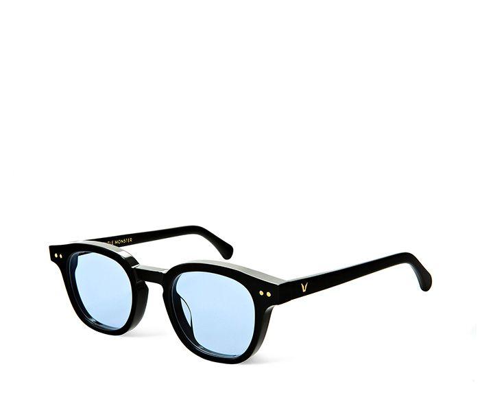 Gentle Monster Shop Sunglasses 2016 Gentle Monster Sunglasses Sunglasses Shop Sunglasses