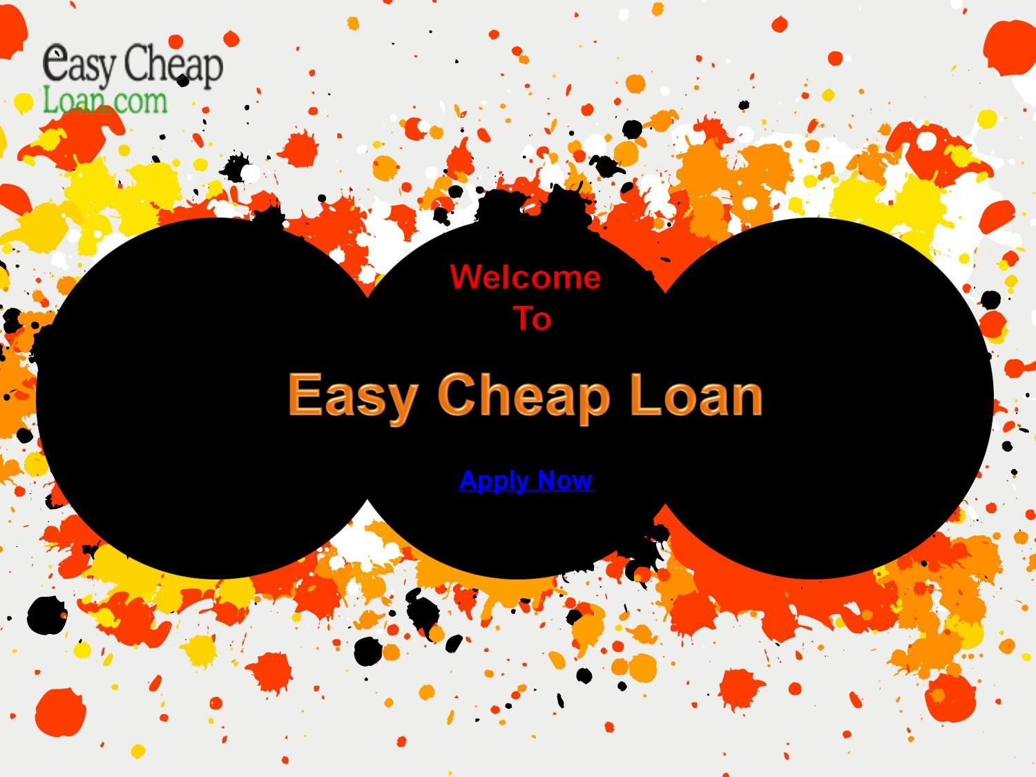 We Offer No Guarantor Loans On Affordable Interest Rates With Easy Repayment Terms Powerpoint Template Free Template Design Professional Powerpoint Templates