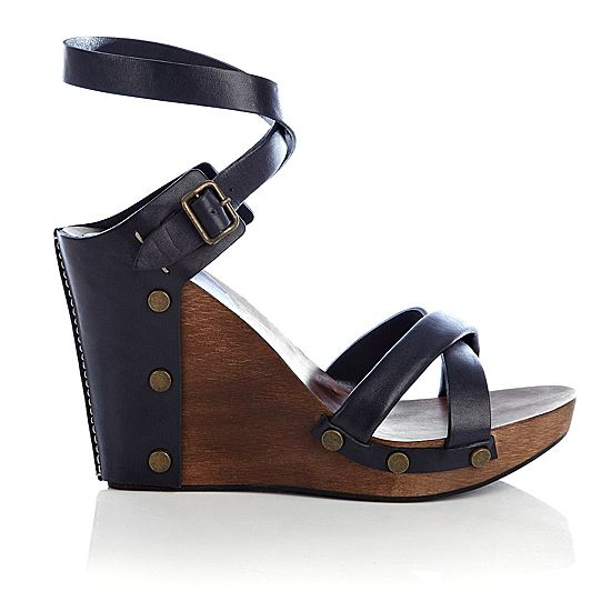 1000  images about shoe dreams on Pinterest | Pump, Gladiator ...