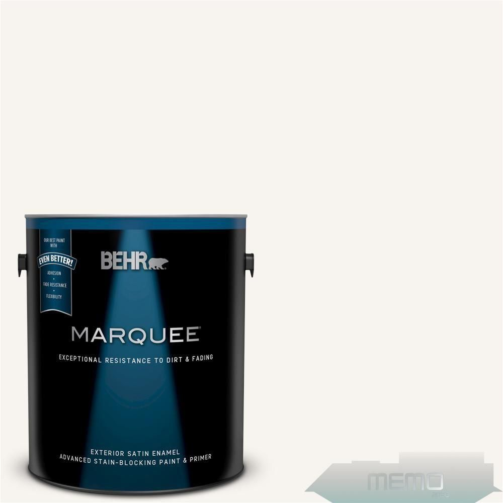 May 27 2020 This Pin Was Discovered By Austin Rhodes Discover And Save Your Own Pins On Pinterest Bedroo In 2020 Behr Marquee Behr Marquee Paint Exterior Paint